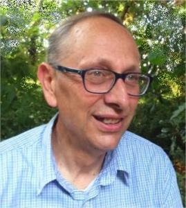Alain damien