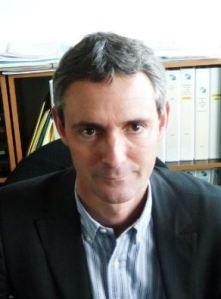 Jean Louis Crabos