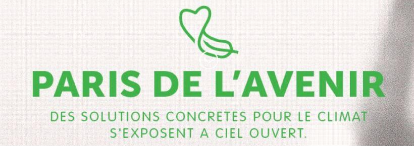 Bandeau_Parisdelavenir